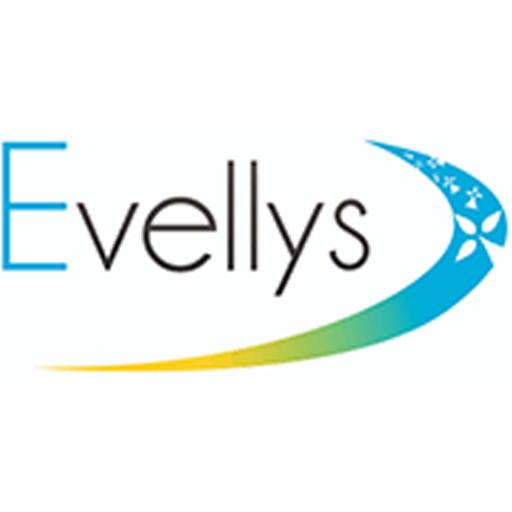 Evellys