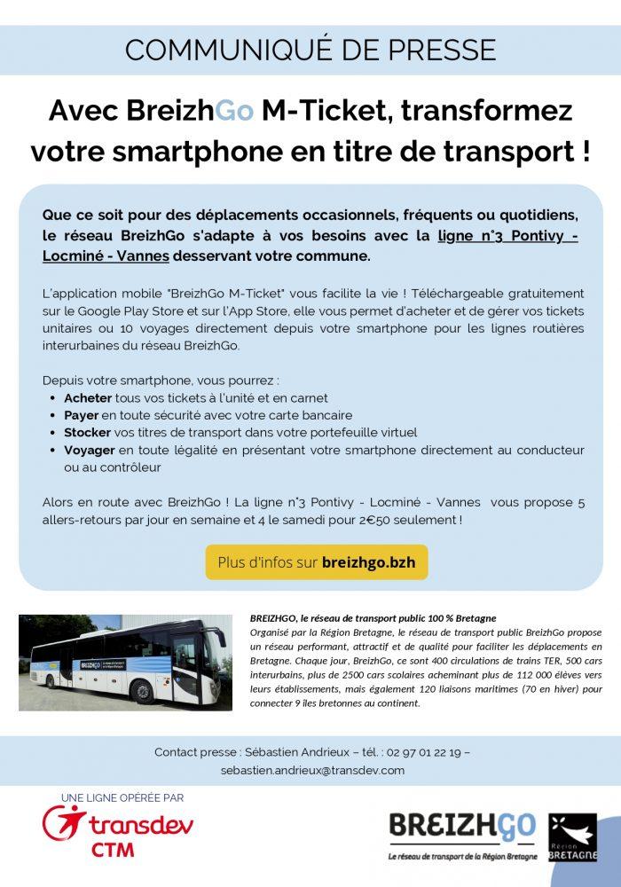 Breizh go ticket en ligne_page-0001